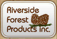 Riverside Forest Products Inc